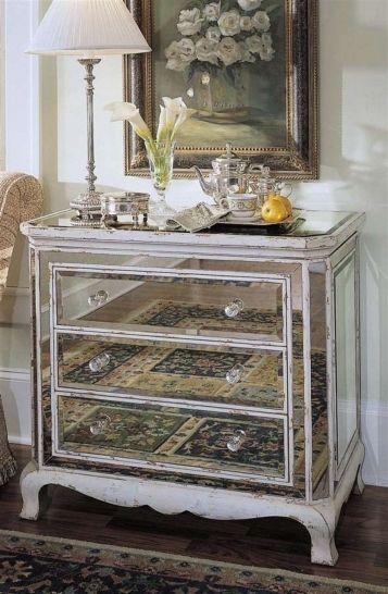 bedroom furniture nashville tn - best office furniture Check more at ...
