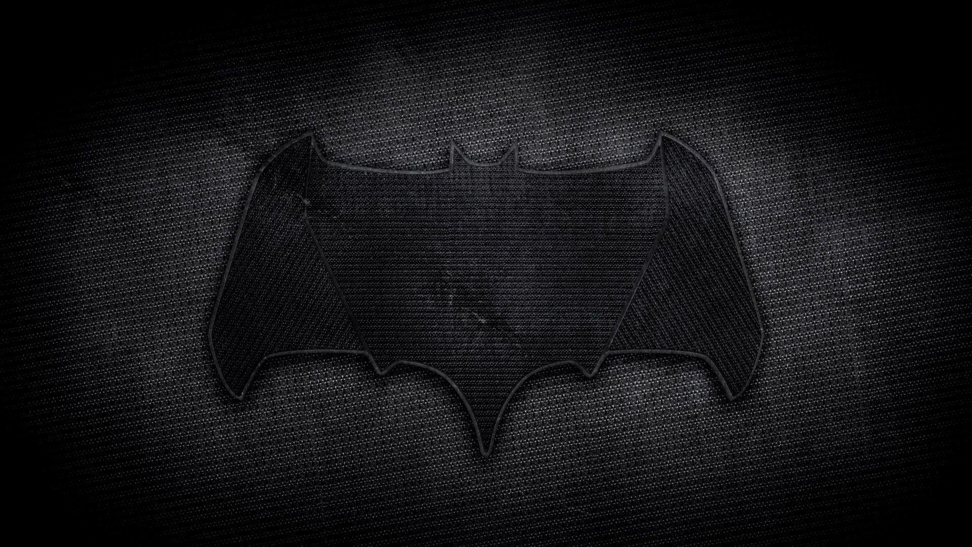 batman vs superman wallpapers wallpaper cave