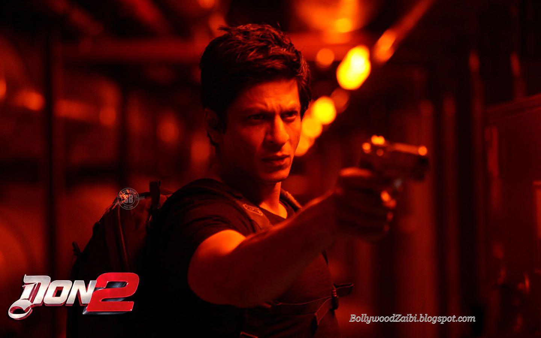 Shahrukh Khan Live Wallpaper: Rk Amp Madhubala Couple HD Wallpapers Free Download Sara Khan
