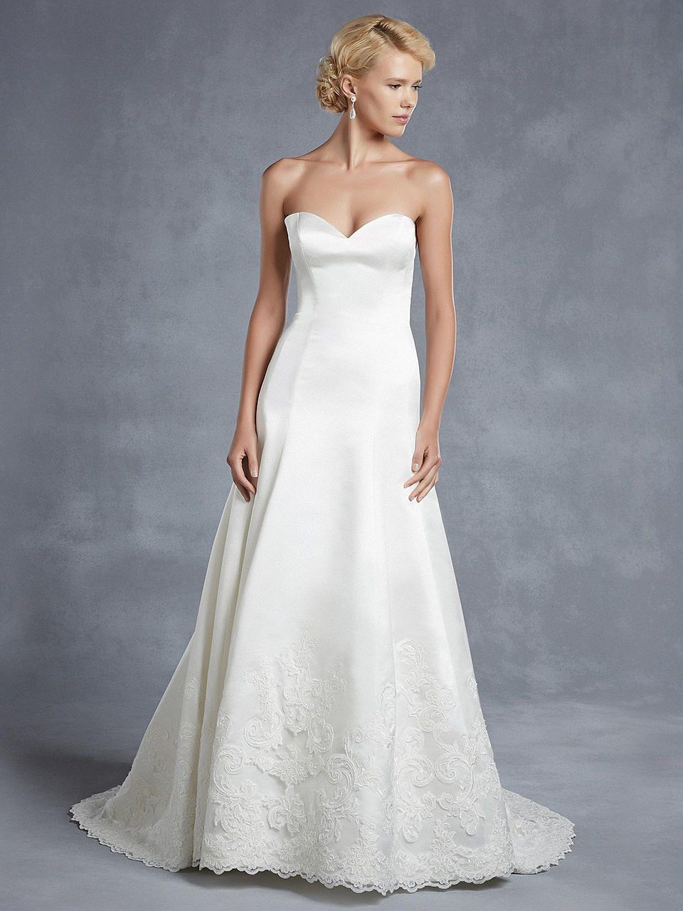 Contemporary Wedding Dress Shops Harrogate Inspiration - All Wedding ...