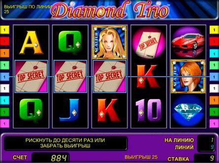 Виртуальные игровые автоматы играть на деньги гаминатор игровые автоматы играть на деньги