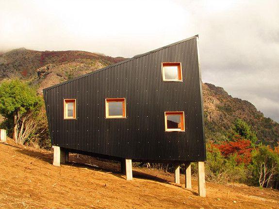Estudioforma arquitectura dise o y construcci n en for Arquitectura diseno y construccion