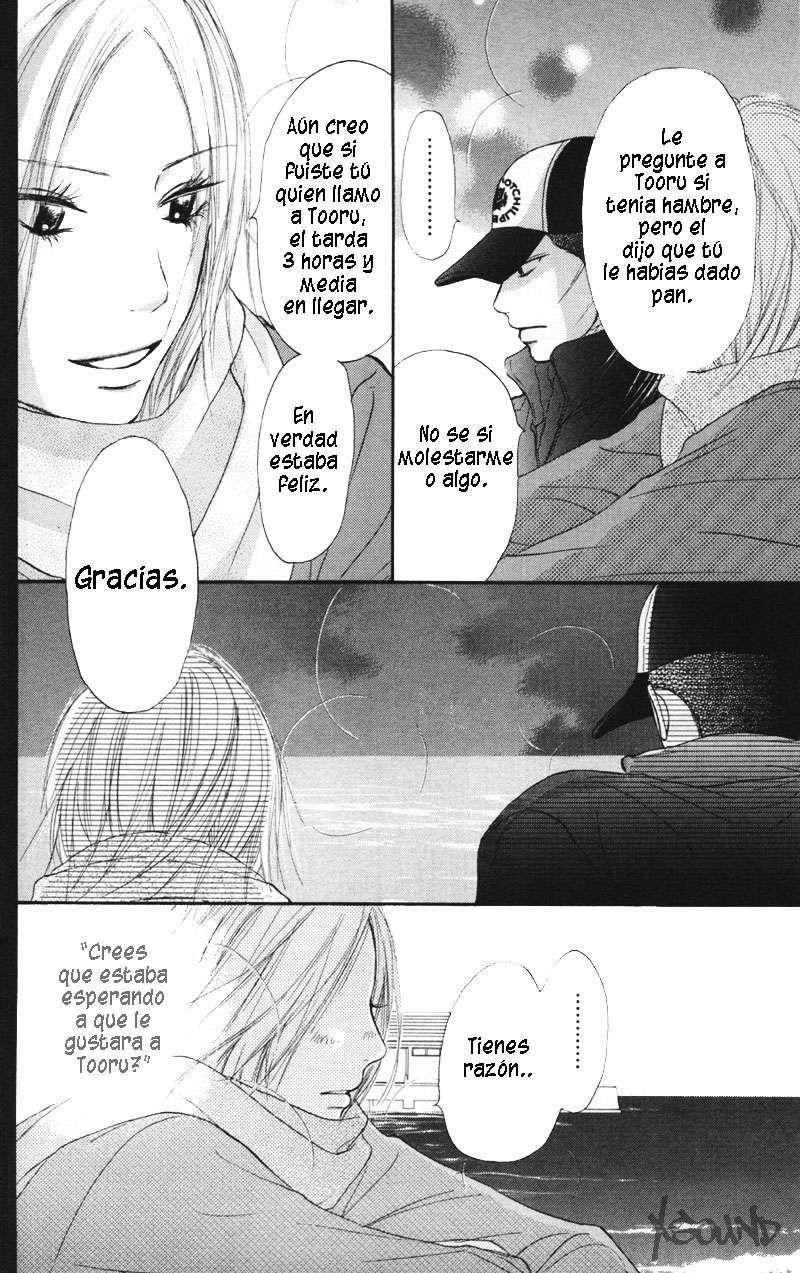 Manga Kimi Ni Todoke cápitulo 23 página KnTeKnT-099.jpg