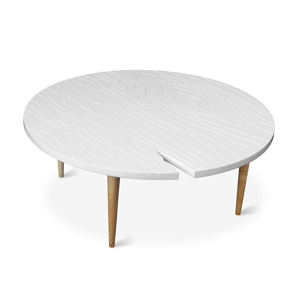 root coffee table accent tables gus modern