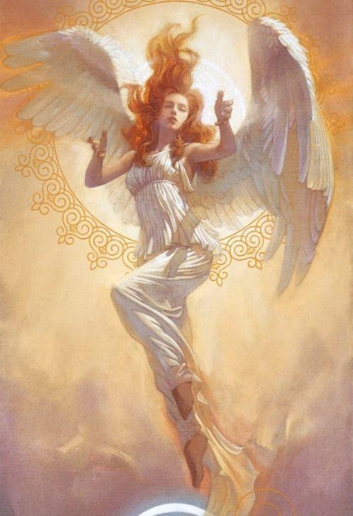 Kookv Lucifer 666 { Season One Completed }