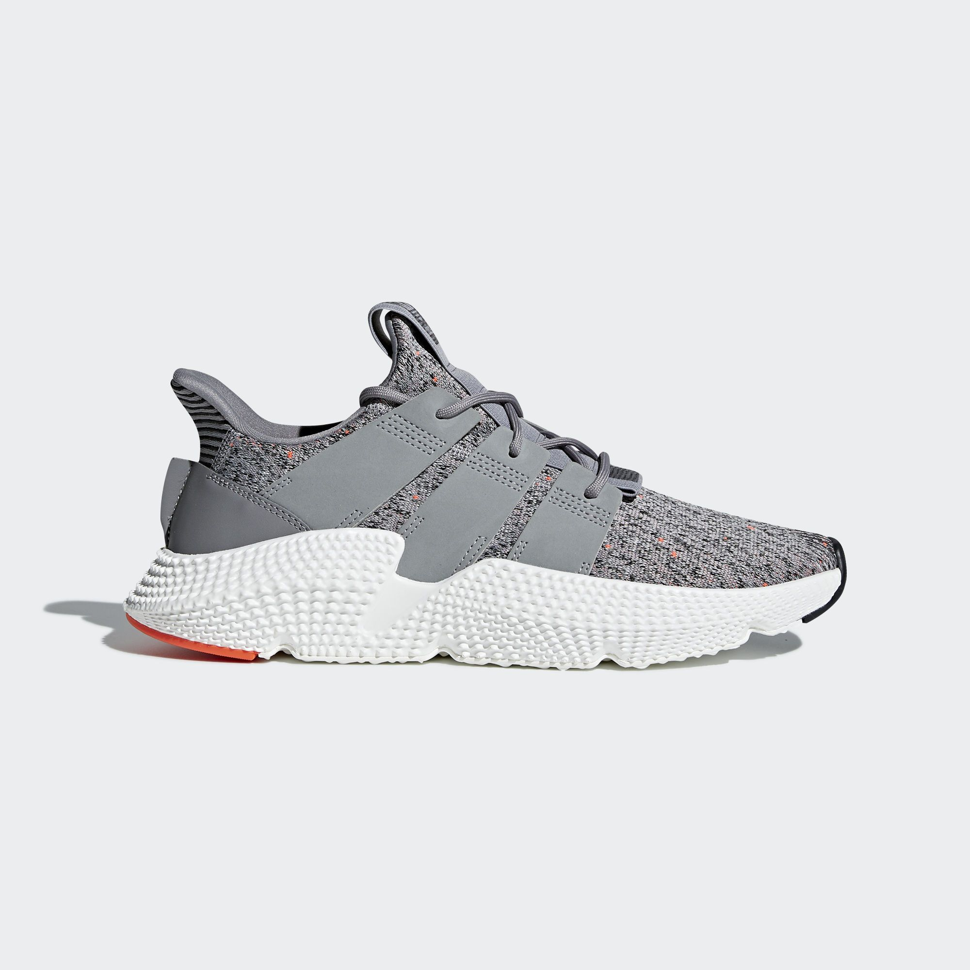 fc36986f28e9 Prophere Shoes Grey 11 Mens in 2019