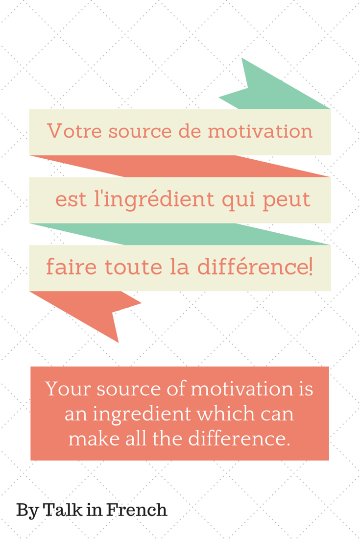 Franzosisch Lernen Franzosische Zitate Motivationszitate Lernen Englisch