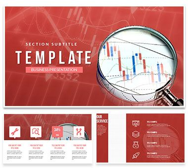 business intelligence powerpoint templates | imaginelayout, Modern powerpoint