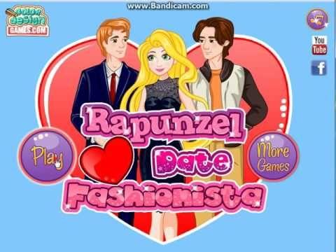 lgbt teen dating apps