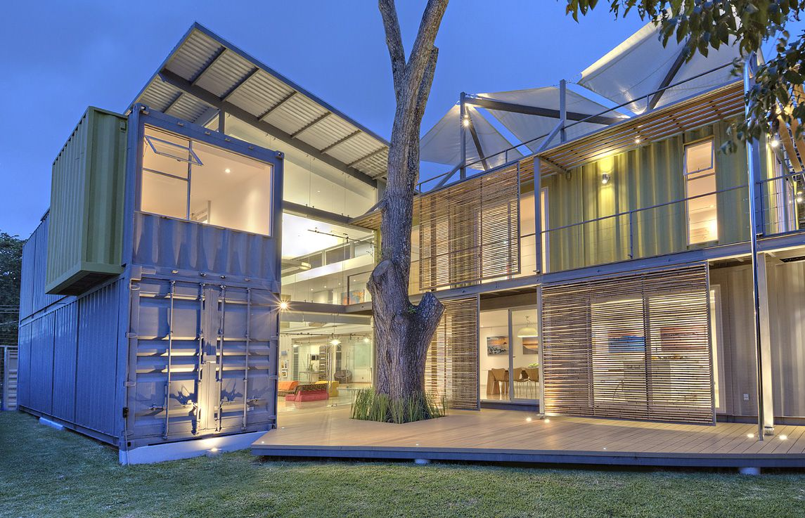 Exceptional Perfect Shipping Container Homes Hawaii Shipping Container Home Designs  Gallery Hawaii .