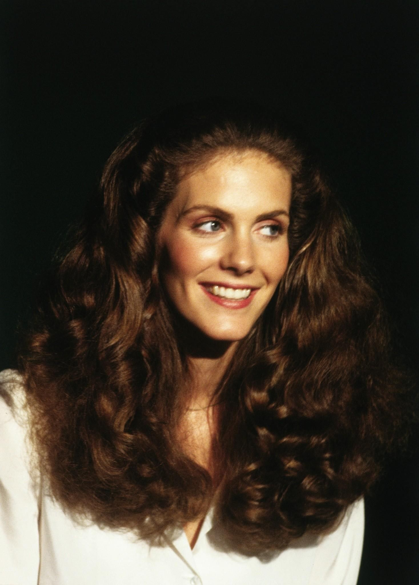 Tits Julie Hagerty naked photo 2017