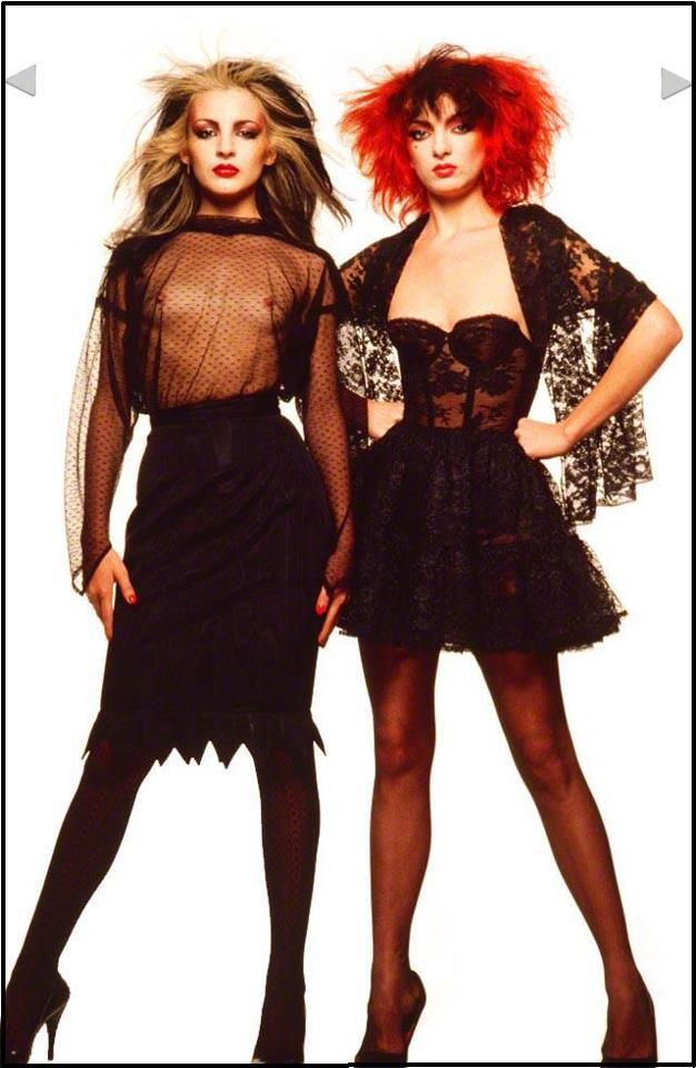 Perri Lister Liebe I Love The 80s Fashion Icons Pinterest Hero Costumes 80s Fashion And