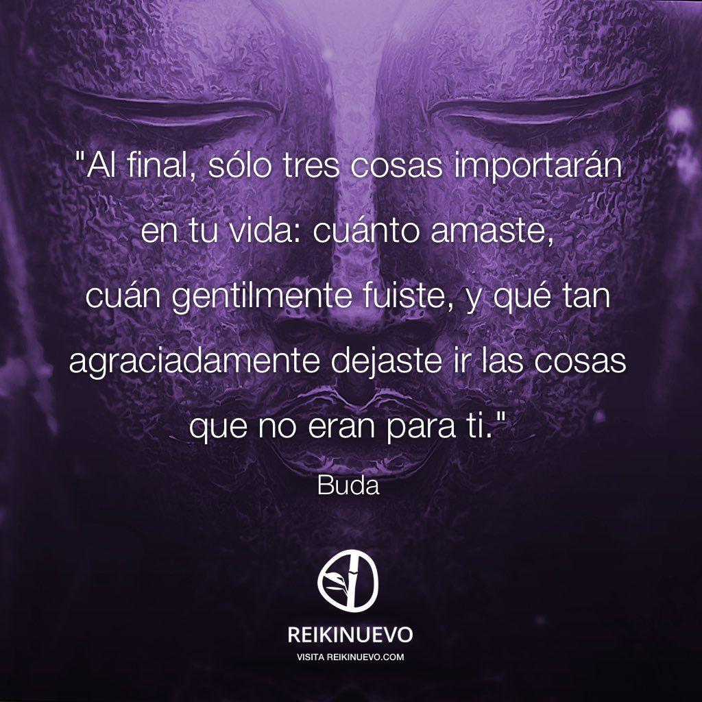 Pin De Pilar Martinez En Para Reflexionar Quotes Life Quotes Y