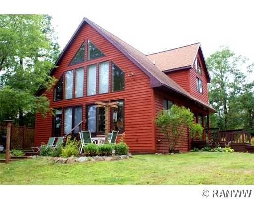 Webster Oak Lake House Styles Lake House Cabin
