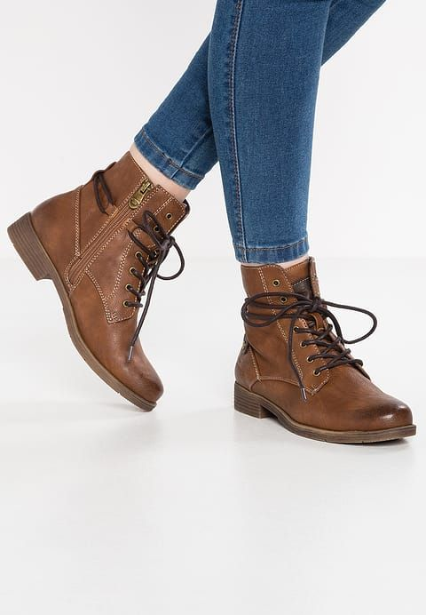 NEUF Tom Tailor Tex Chaussures Femmes Chaussures Bottines Chelsea Boots Bottines