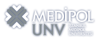 Medipol Üniversitesi - Ana Sayfa