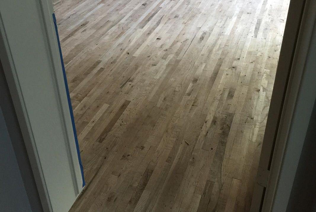 Extraordinary White Oak Flooring Sale You Ll Love Hardwood Floors White Oak Floors Oak Timber Flooring