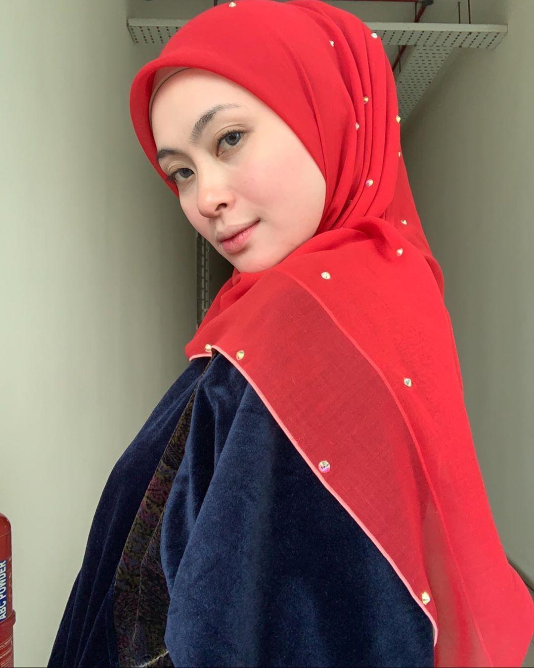Awek Kastam Tudung Big Ass Malay Hot Pretty Nice Boobs Xvideos Com