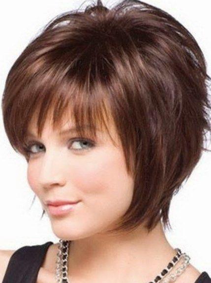 cheveux courte cheveux courts