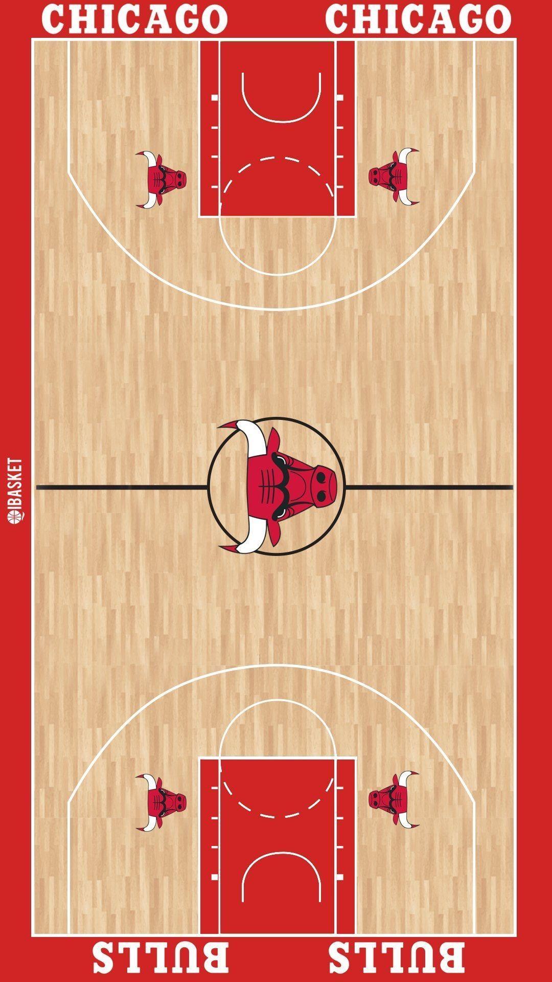 Pin On Basketball Photoshoot Photography Info