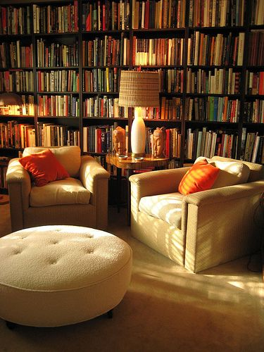 My Ideal Home My Ideal Home Home Libraries Home Decor