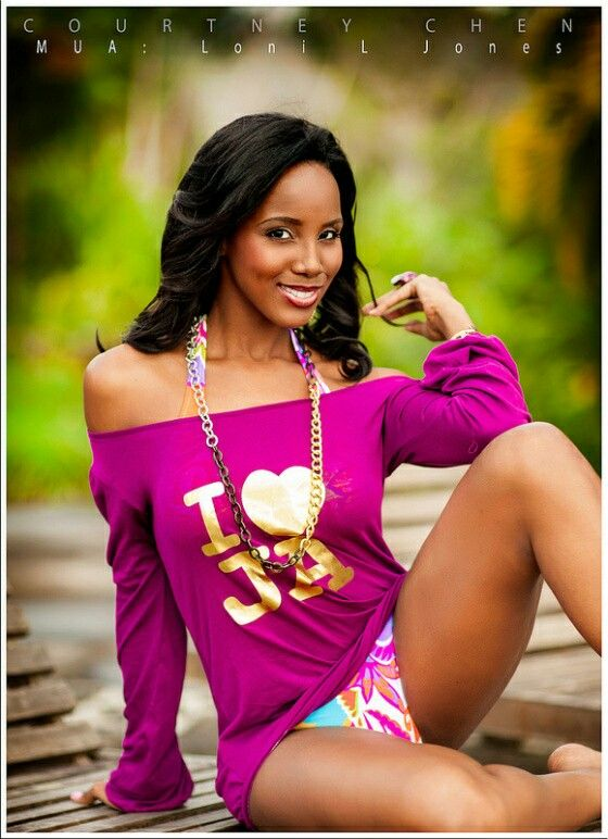 Pin by Chrissy Stewert on Jamaica 4 | Jamaican women