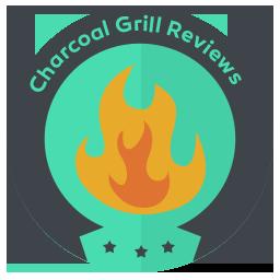 Weber Spirit E210 Review Best Outdoor Grills