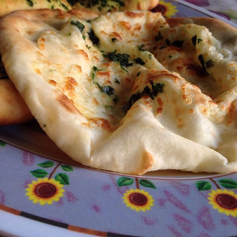 How To Make The Best Naan Bread Recipes Indian Food Recipes Naan Bread