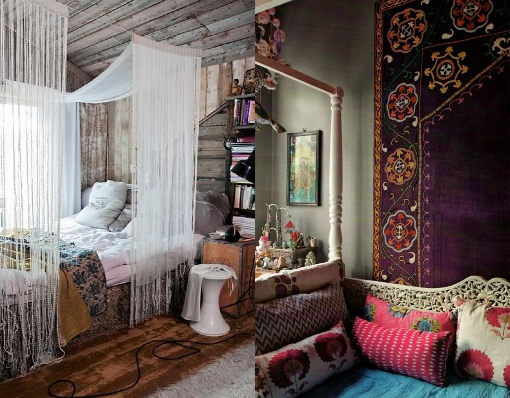 Bohemian Bedroom Furniture - Best Paint for Wood Furniture Check ...