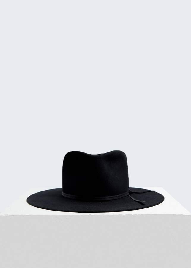 c41e40e799f Stetson Hopper Hopper X The Dodge City Felt Hat