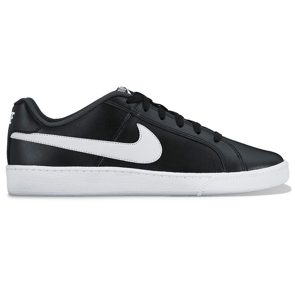 These men's Nike Court Royale sneakers are a tennis legend turned fashion  icon. Nike Trainers, Sports Shoes ...