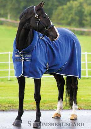 RAMBO COSY FLEECE i 2020 | Vackra hästar, Hästar, Horse