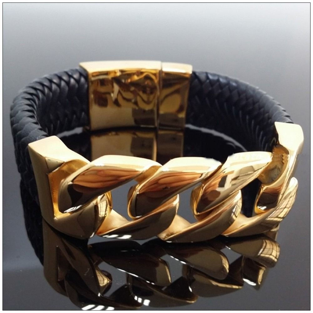 Pin by mary leonard on gold chain for men pinterest chains