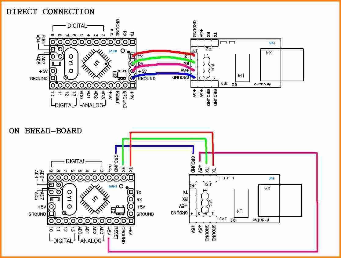 Sata To Usb Wiring Diagram With Example Diagrams Wenkm Com Lovely Inside 0 Arduino Usb Diagram
