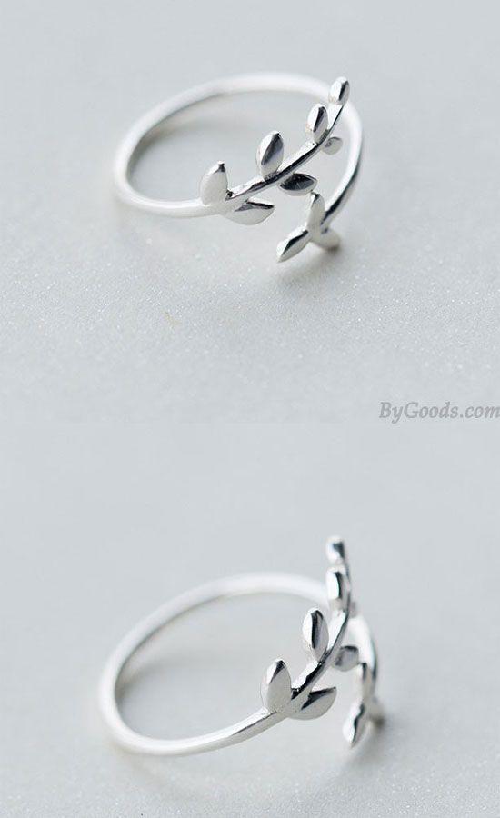 Large Gold Circle Drop Earrings - Big Hoop Earrings/ Sparkly Hoops/ Geometric Earrings/ Elegant Hoops/ Circle Earrings/ Gifts for Her - Fine Jewelry Ideas