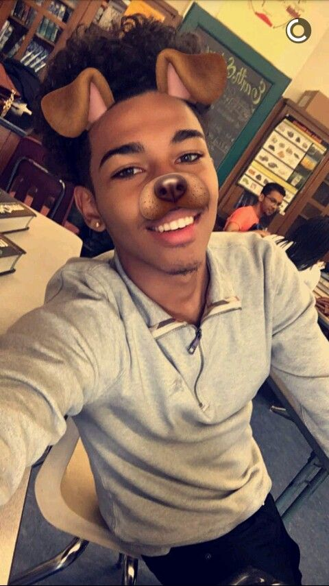 light skin boy names boyfriend eyecandy black boys boyfriends 217