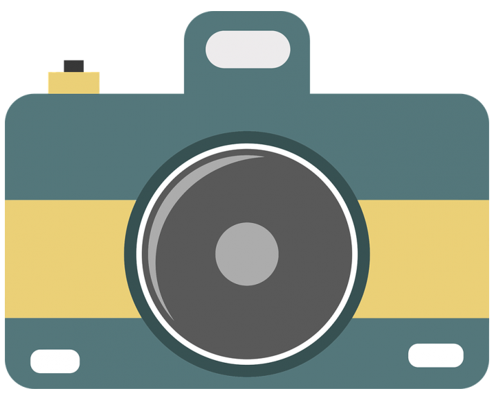 Camera Icon Png Transparent Camera Png Transparent Camerapngtransparent Camera Icon Png Transparent Download Free In 2020 Website Design Psd Templates Camera Icon
