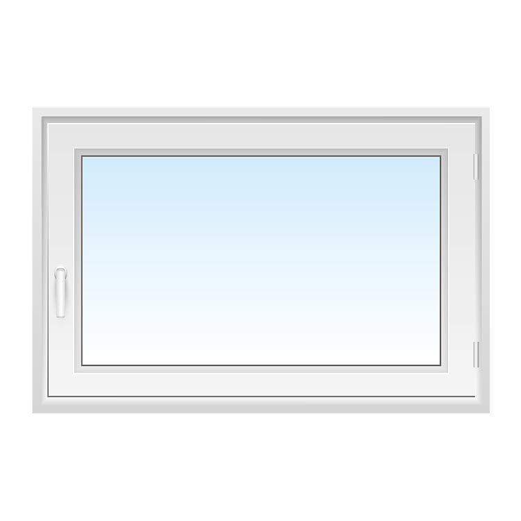 Fenster 120x80 cm