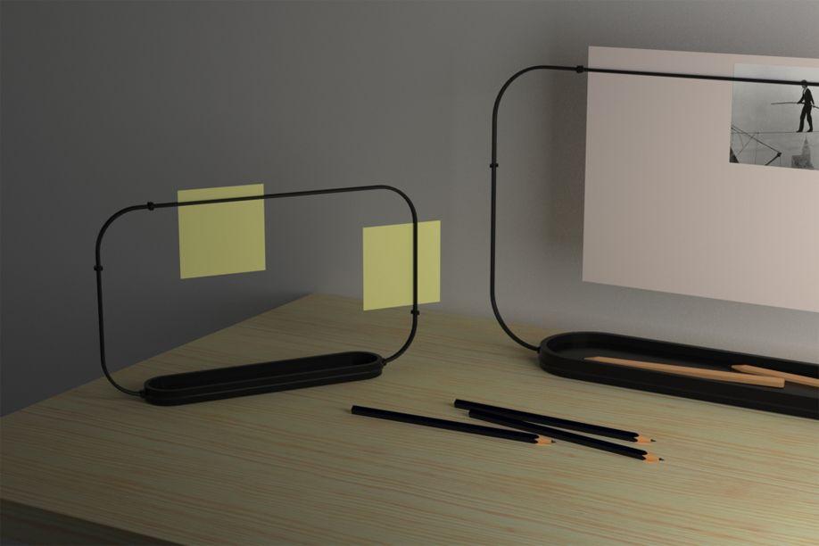 julie-richoz-industrial-designer-06