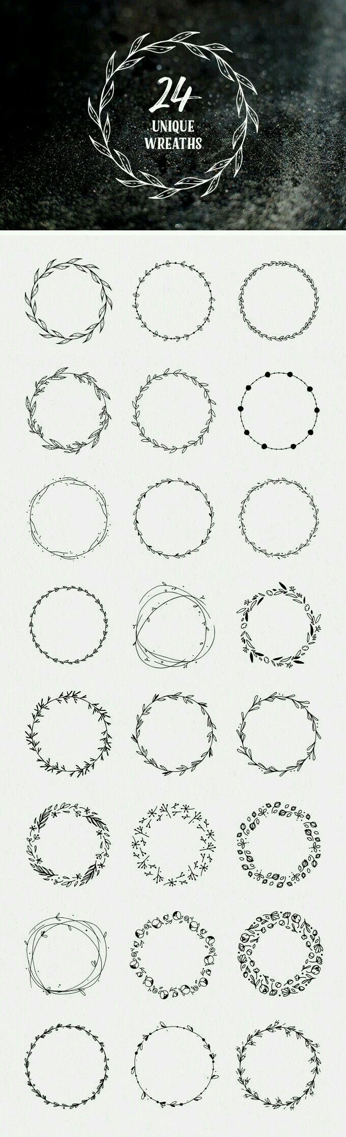 Capas Trabalhos Napady Na Kresleni Pinterest Bullet Journal