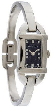 1aed132f4d9 Gucci 6800L Watch  watches  womens