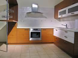 bildergebnis f r alte k che neu bekleben kitchen ideas k che k che neu gestalten und k che. Black Bedroom Furniture Sets. Home Design Ideas