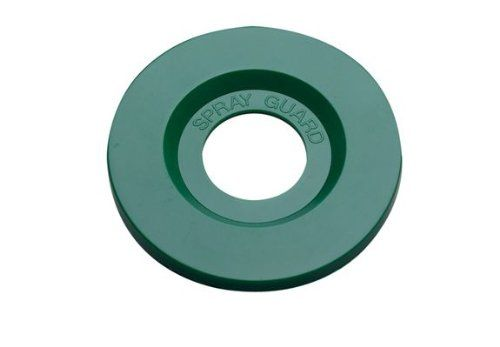 Orbit 5 Inch Plastic Sprinkler Spray Guard For Popup Heads Details Can Be Found By Clicking On The Im Sprinkler System Parts Lawn Sprinklers Sprinkler Heads