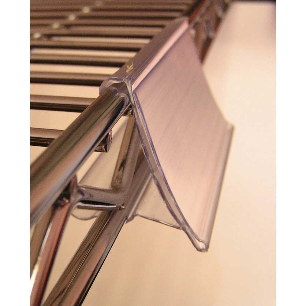 Wire Shelving Clips Wire Shelving Remodel Bedroom Shelves