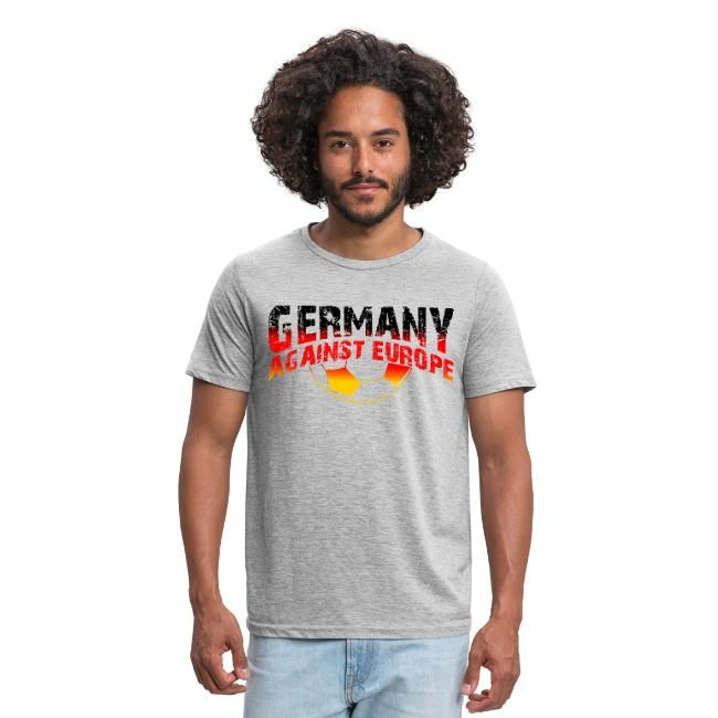 Deutschland Europameister Quote