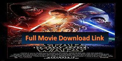 star wars the force awakens full movie online free spacemov