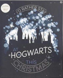 Harry Potter Adventskalender Welt Der Geschenke Adventkalender Adventskalender Kinder Adventskalender