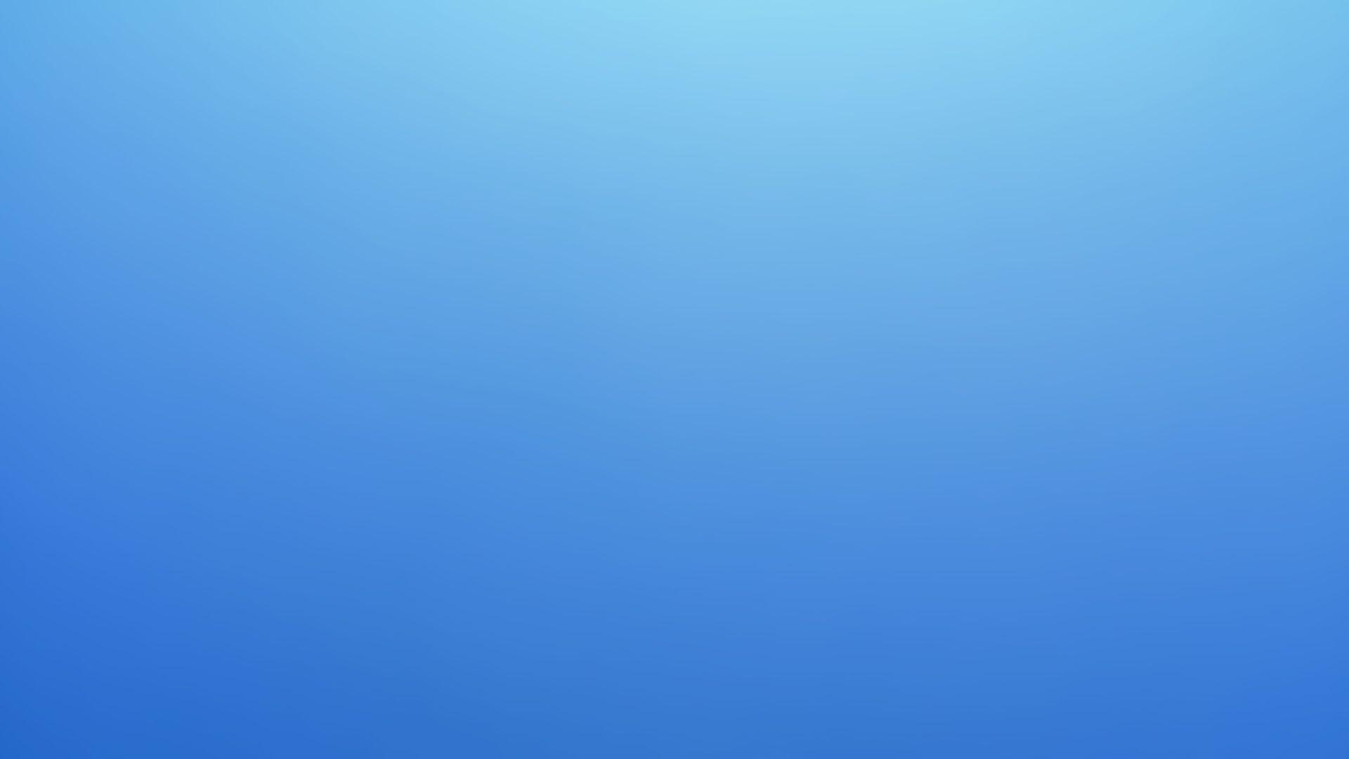 susija™s vaizdas blue pinterest sky night tree silhouette and silhouettes