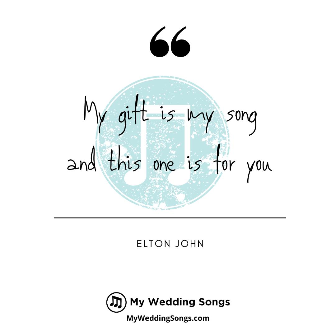 150 Best Rock Wedding Songs 2020 My Wedding Songs In 2020 Rock Wedding Songs Wedding Songs Best Wedding Songs