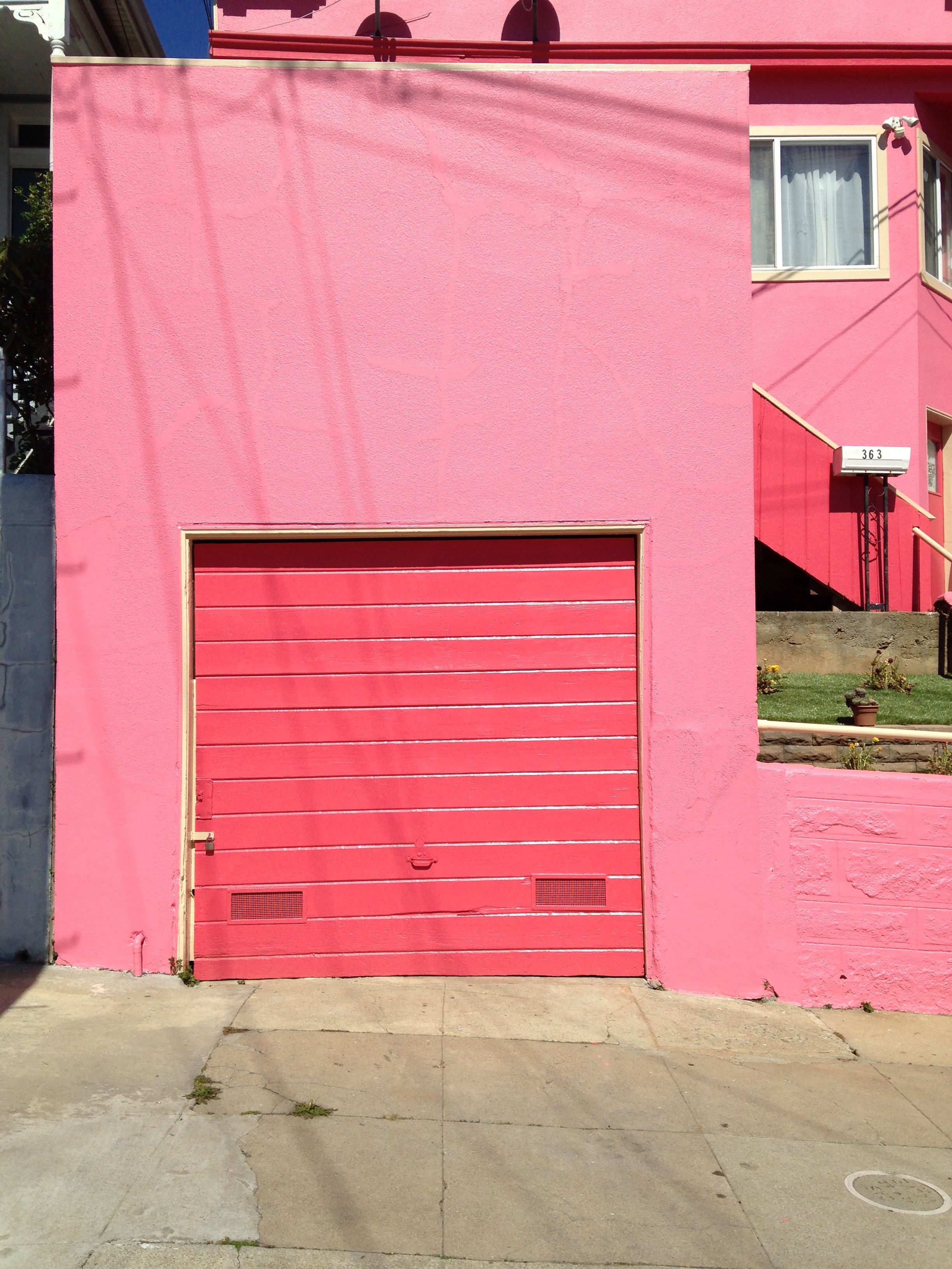 17 best Exterior House Color Ideas images on Pinterest | Exterior ...